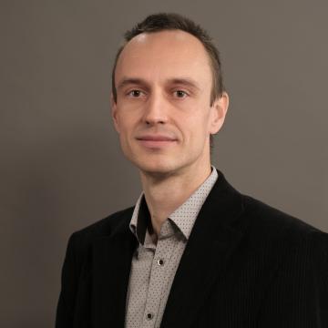 Gregor Sočan | Filozofska fakulteta Univerze v Ljubljani